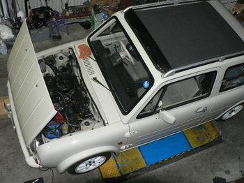 P1050175