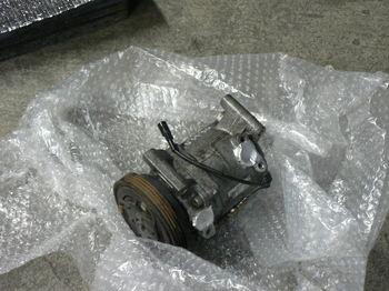 P1050186