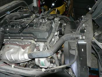 P1050512