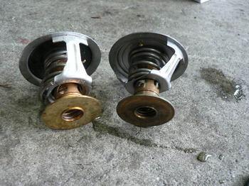 P1050558