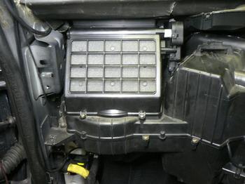 P1060361