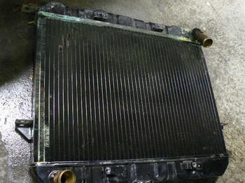 P1070322