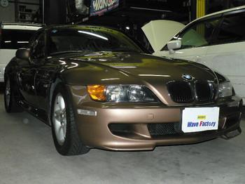 P1070573