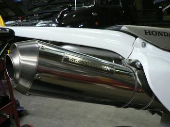 P1070282