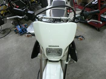 P1070287