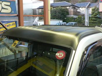 P1090005