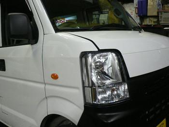 P1090154