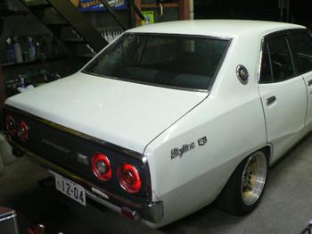 P1090281