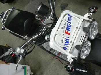 P1090864