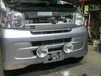 P1100076
