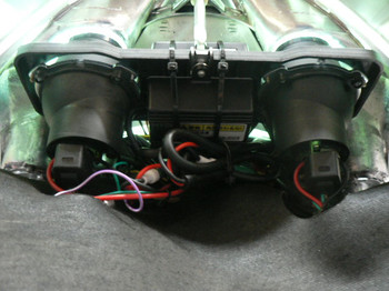 P1100136