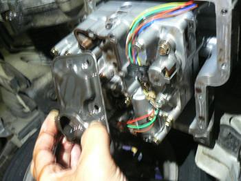 P1100355