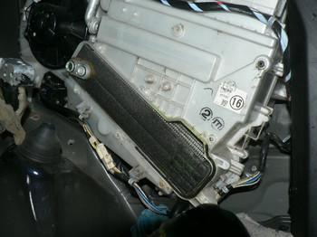 P1100576