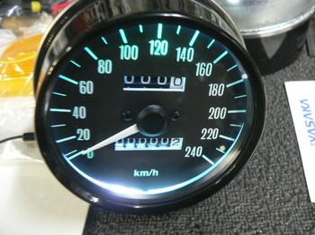 P1100601