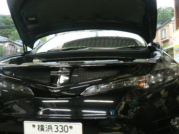 P1100822