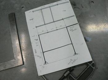 P1110524