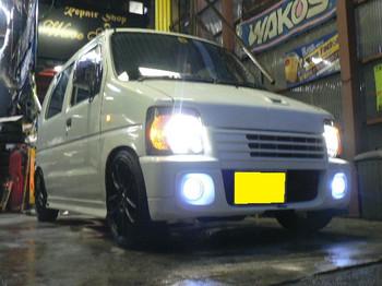 P1110563