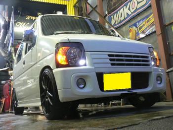 P1110565