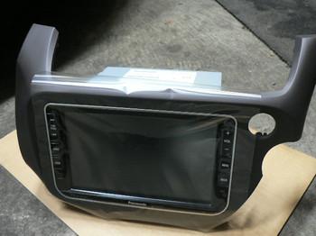 P1110668