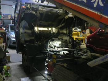 P1110772