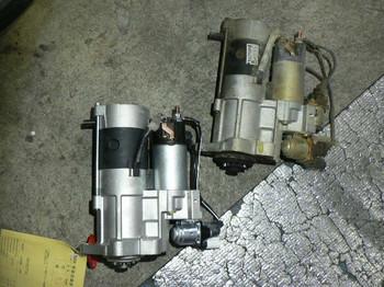 P1110774