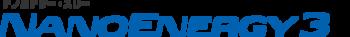 Ne3_logo